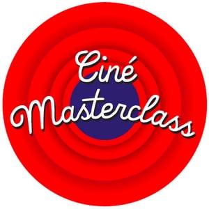 Ciné_Masterclass