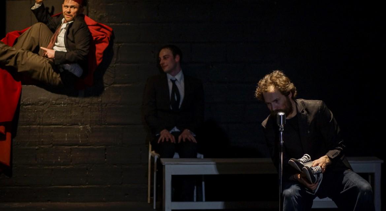 Fitzgerald-Berthon-comédien-Les-Babouches-Trama'