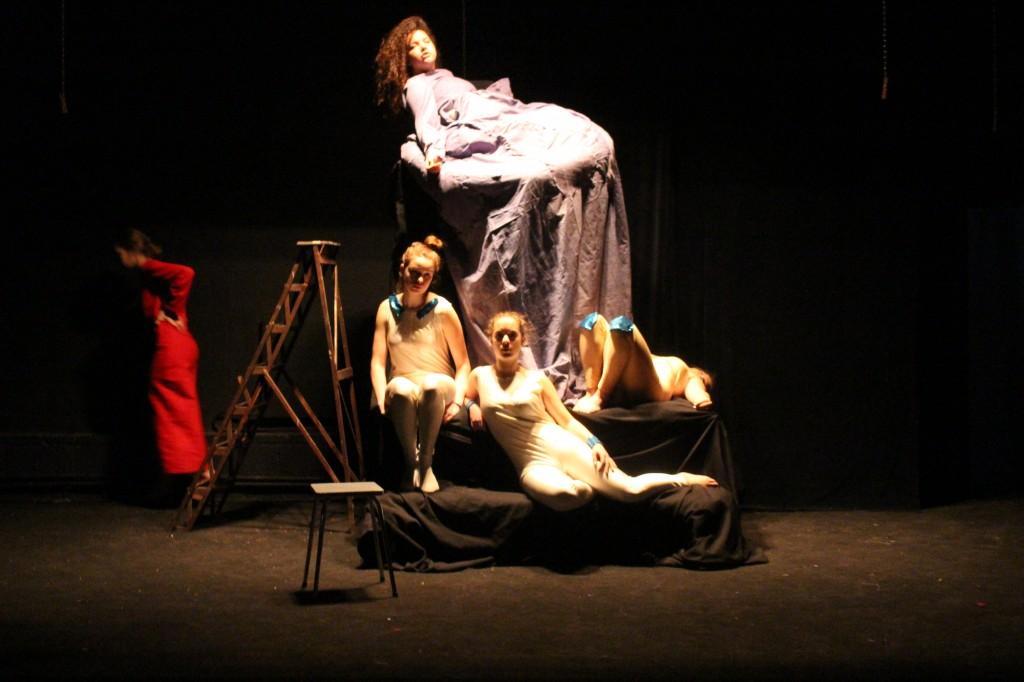 Fitzgerald-Berthon-mise-en-scène-Ecole-Perceval-Ithaque