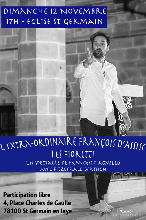 Fitzgerald_Berthon_St_François_d'Assise_St_Germain_en_laye