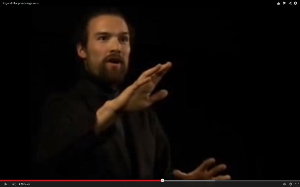 Fitzgerald-Berthon-comédien-Chant-ESAD